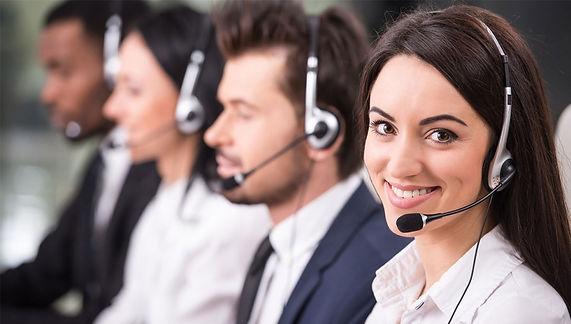 onboard call center.jpg