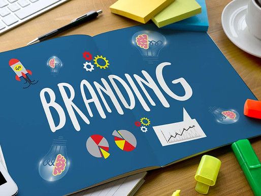 What does your brand stands for? Help create an image that your customers want to be seen as