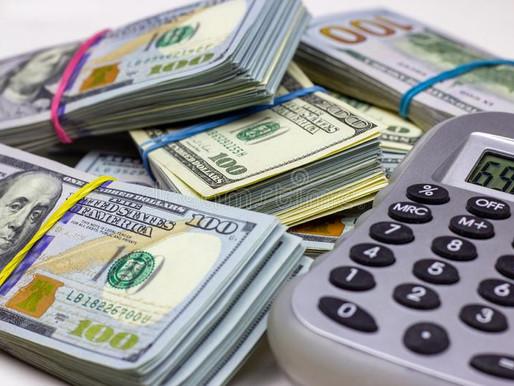 VIP經濟 : 會員權益之財務試算