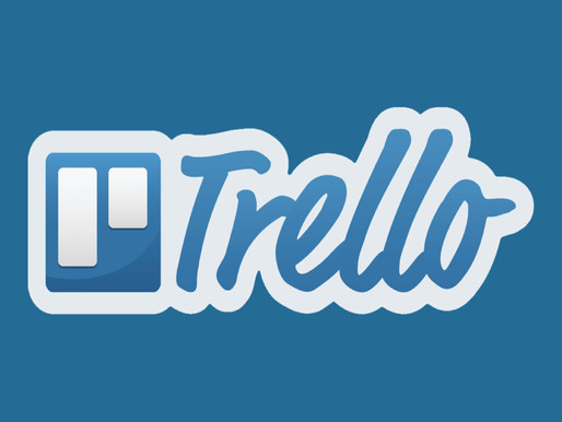 Using Trello to Manage the CRM cycle