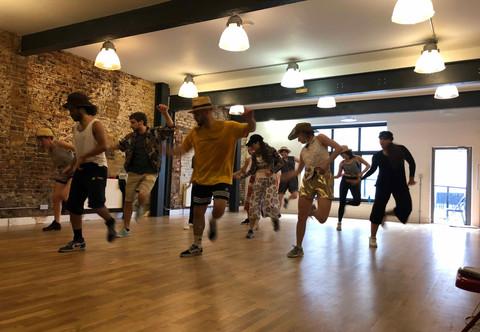 both-dance-classes-summer-intensive-fhsp