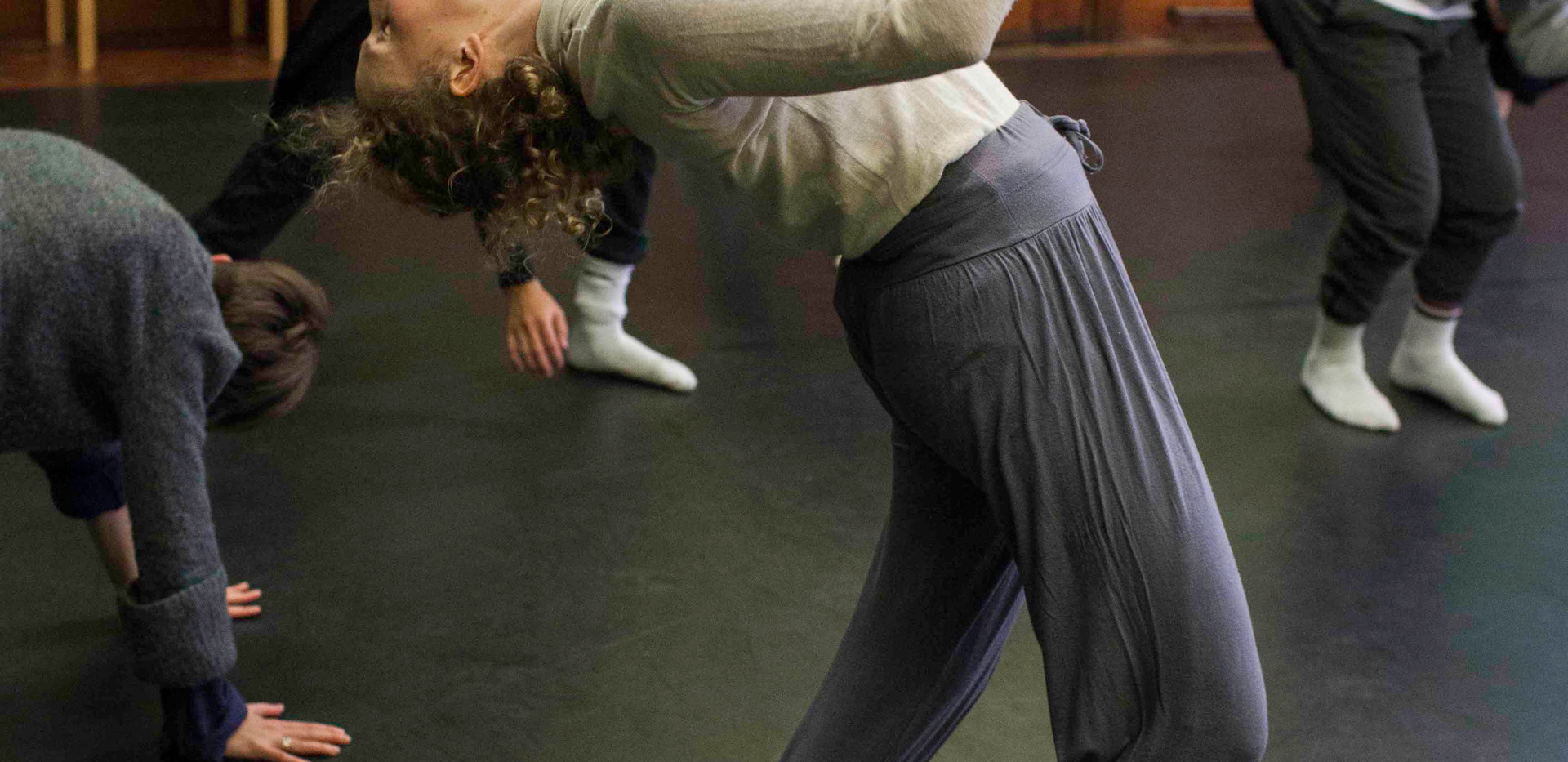both-dance-classes-winter-intensive-long