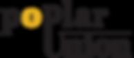 poplar union logo.png