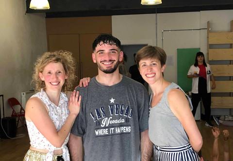 both-dance-classes-summer-intensive-gues