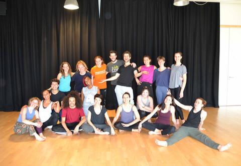 Both-dance-classes-sunday-workshop-16-ju