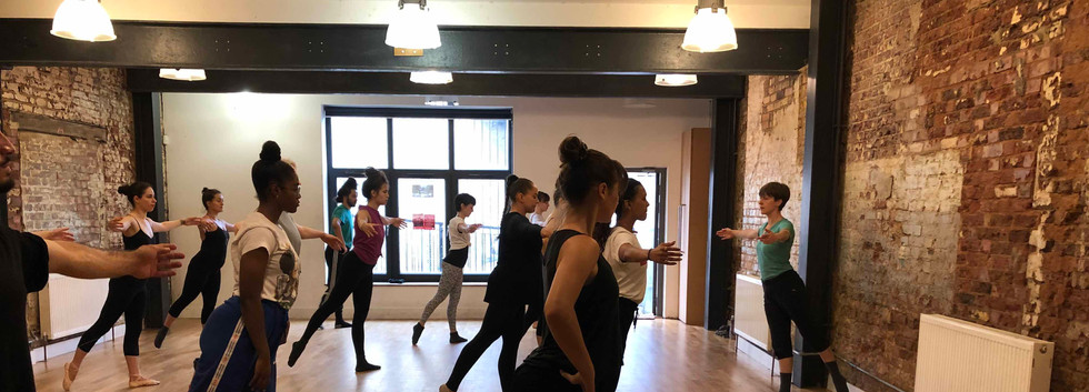 both-dance-classes-summer-intensive-fhsp