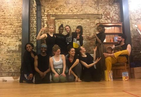 BOTH-dance-classes-FH-Space-Thursday-Bla