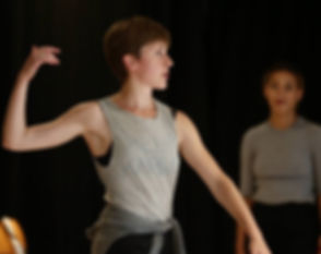 BOTH-dance-classes-beatrice-ghezzi.jpg
