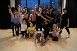 BOTH-dance-classes-Poplar-Union-Thursday