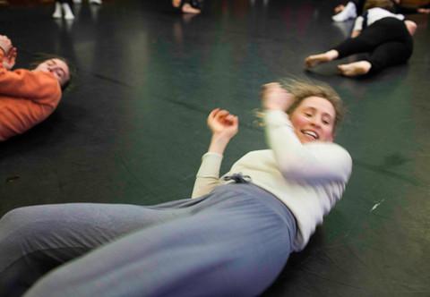 both-dance-classes-winter-intensive-long