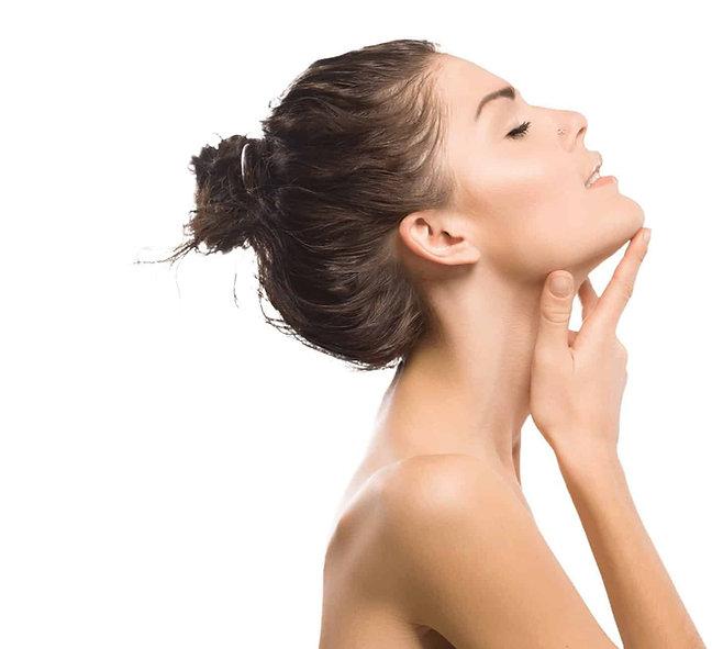 beautiful-woman-spa-surrey-skin-clinic-h