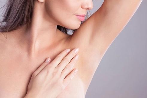laser-hair-removal-women.webp