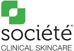 Societe Logo GREEN.jpg