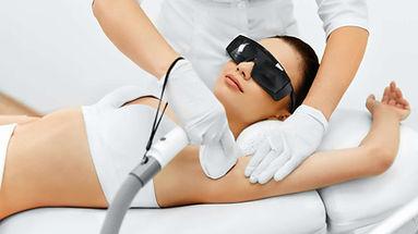 ILC-laser-hair-removal-1170x658.jpeg