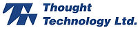 Thought_Tech_logo pantone 661.jpg