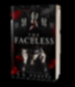 Faceless PNG.png