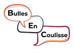 Nouveau logo1 sans La Cie.png