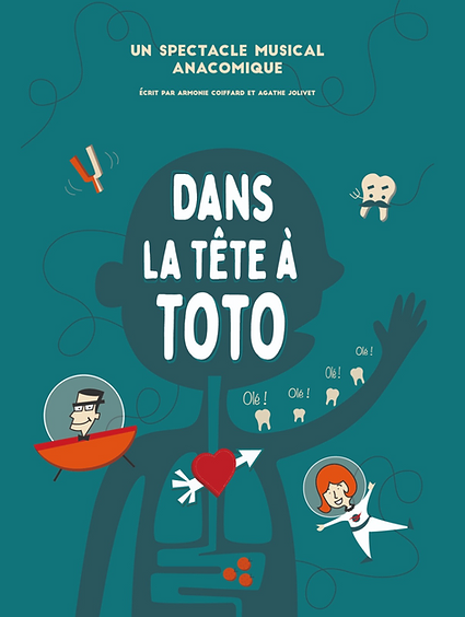 TOTO.Affiche.png