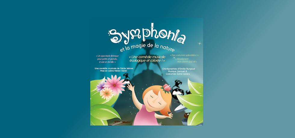 Symphonia full.calques.png