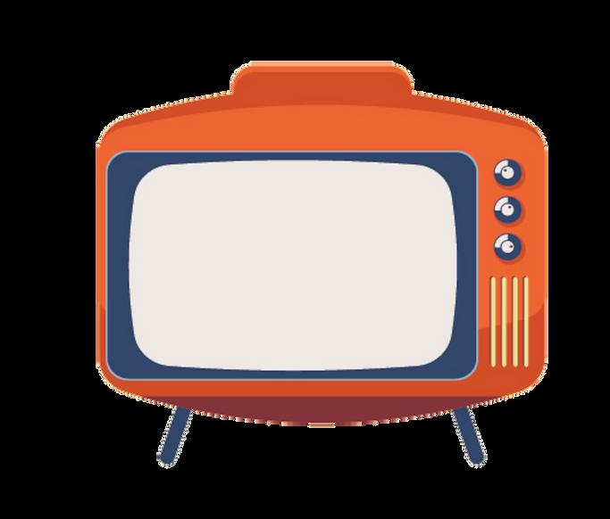 TV fond.png
