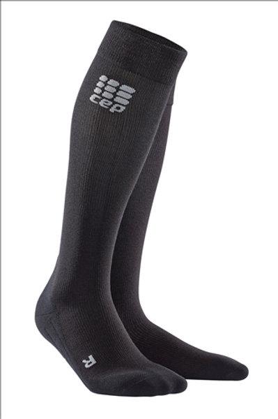 Recovery Socks Men