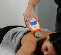 massage kaasen.jpg