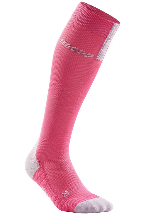 CEP Tall socks