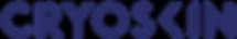 cryoskin logo.png