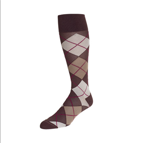 Rejuva Compression Socks