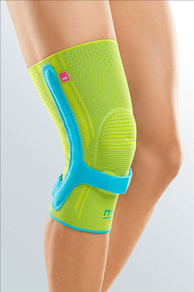 Genumedi PSS knee Support