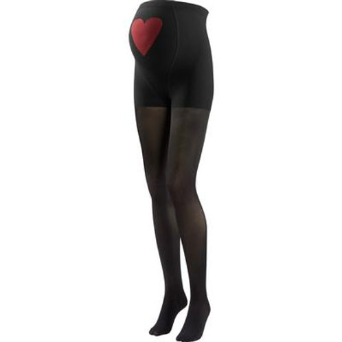 Hey Mama Maternity Tights
