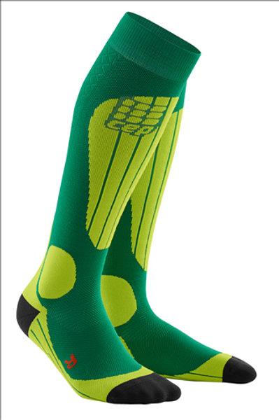 Ski Thermo Socks