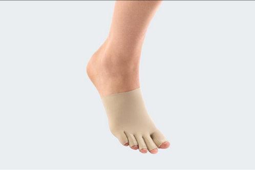 Circaid Reduction Toe Cap