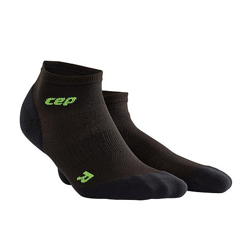 Mens Low Cut Socks