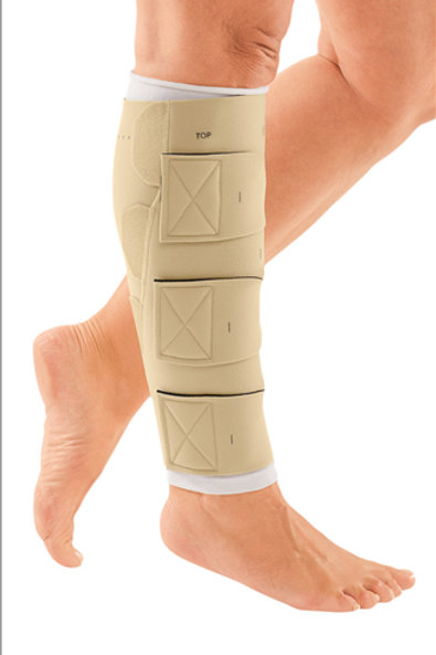Circaid Reduction Kit lower leg
