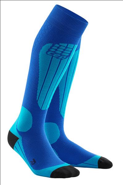 Ski Thermo Socks Women