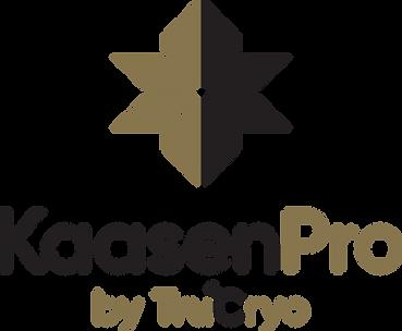 KaasenPro Final Logos V.png