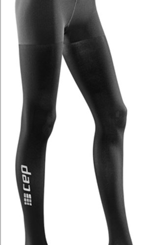Pro Recovery Tights (CEP) Women