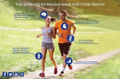 magna-wave-Human-PostCard-2.jpg