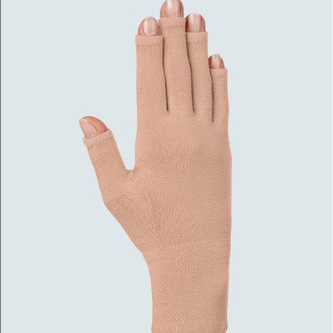 Medeven Harmony Seamless Glove