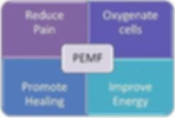 pemf image.jpg