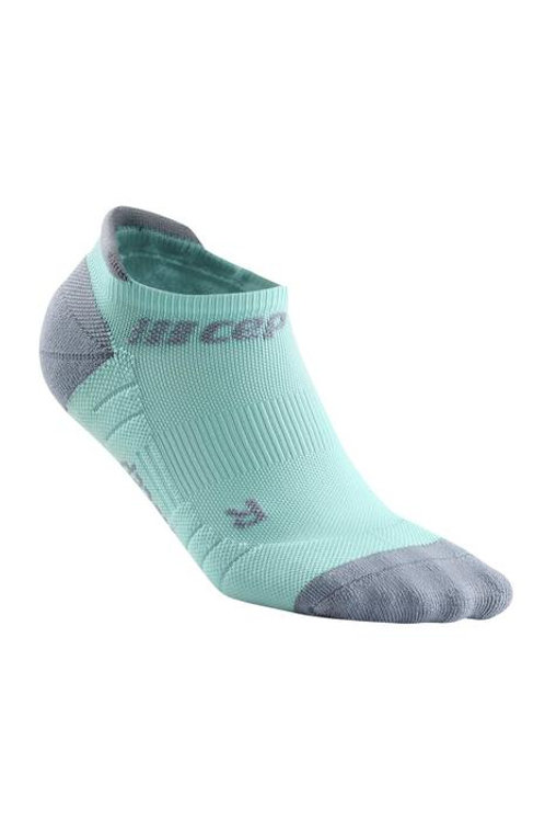 Mens No Show Socks