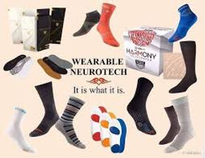 wearable neurotech.jpg