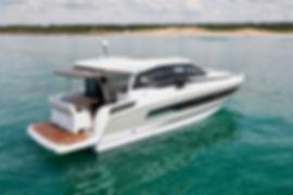 NC_Power_Boat