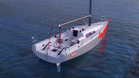 Sun_Fast_Sailing_Boat