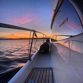 Prestige Yachts For Sale in Dubai
