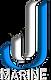 JJ Marine Logo