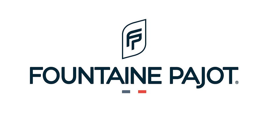 Fountaine_Pajot_Logo