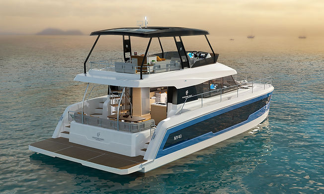 MY-40---3---FOUNTAINE-PAJOT.JPG