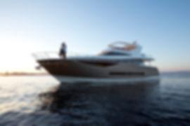 Prestige Yacht.jpg